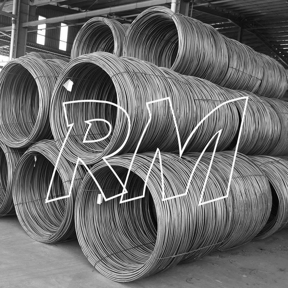 Australia Low Carbon Steel Wire, Australia Concrete Wire Nails-wire ...