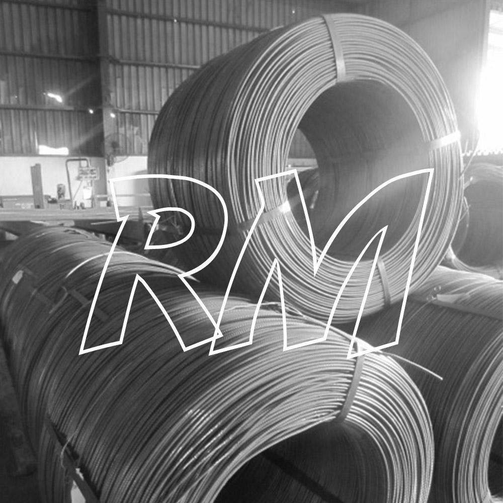 AUSTRALIA CONCRETE STEEL, AUSTRALIA STEEL REINFORCEMENT, AUSTRALIA REINFORCING HARD DRAWN RIBBED WIRE