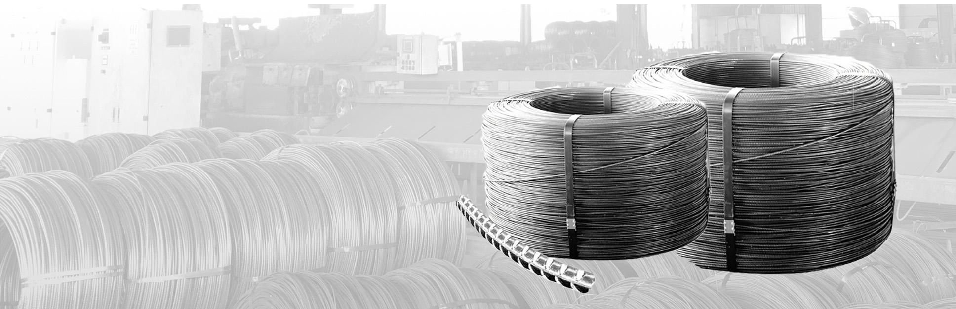Australia Concrete Steel, Australia Ribbed Steel, Australia ...