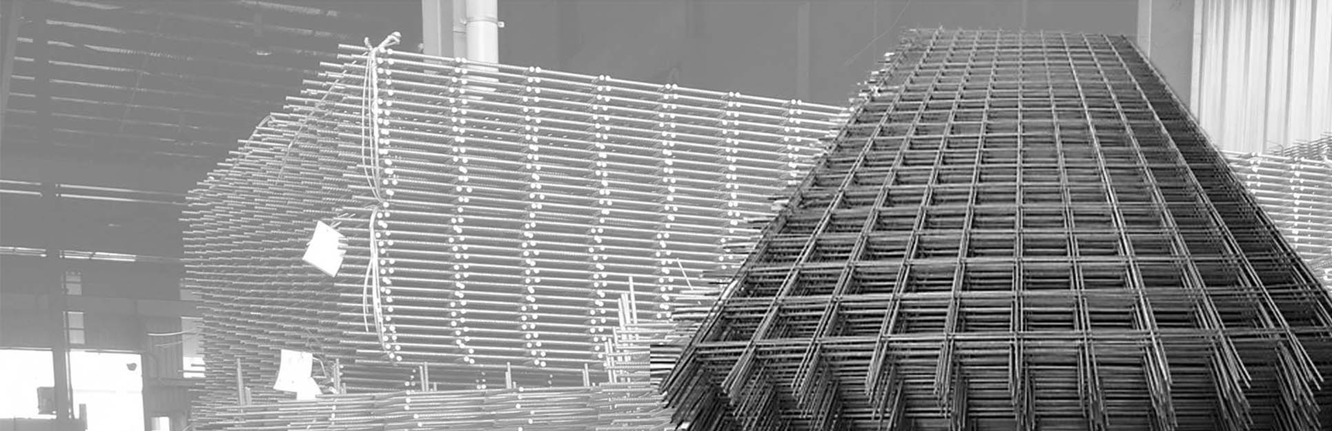 RM REO MESH, REINFORCING WIRE MESH, MESH REINFORCEMENT FOR CONCRETE
