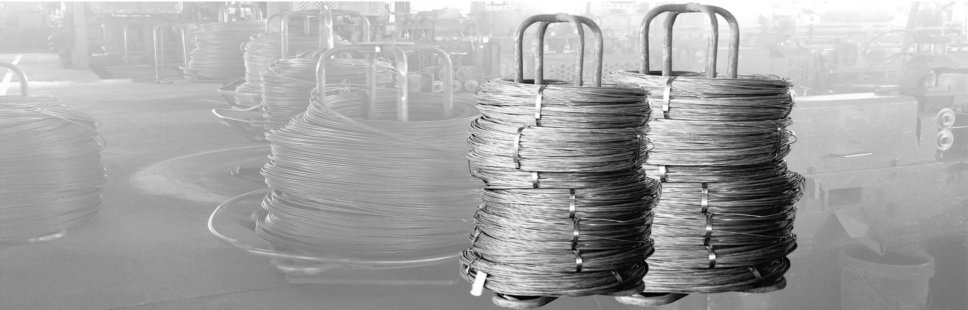 Australia Low Carbon Steel Wire, Australia Concrete Wire Nails-wire